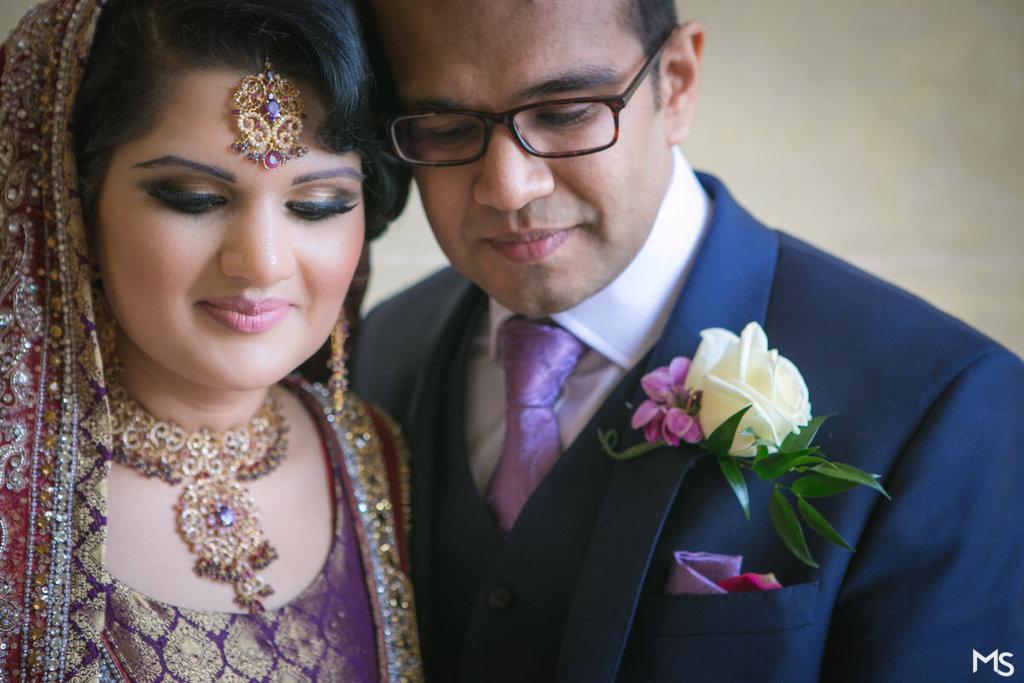 Hedsor-House-Muslim-Asian-Wedding-Photographer - 461__MG_5857_www.aava_.co_.uk_.jpg