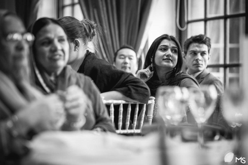 Hedsor-House-Muslim-Asian-Wedding-Photographer - 538__MG_5986_www.aava_.co_.uk_.jpg