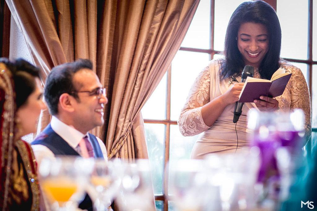 Hedsor-House-Muslim-Asian-Wedding-Photographer - 555__MG_6009_www.aava_.co_.uk_.jpg