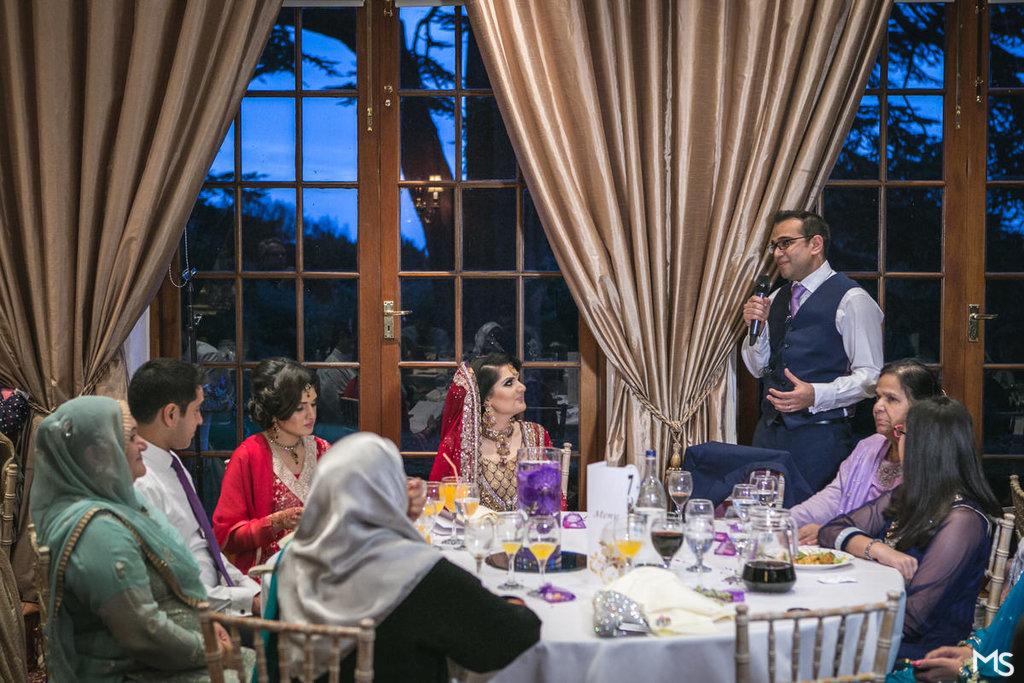 Hedsor-House-Muslim-Asian-Wedding-Photographer - 574__MG_2666_www.aava_.co_.uk_.jpg