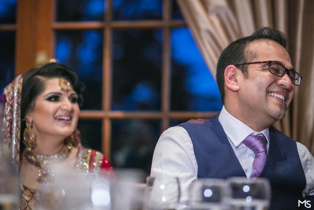 Hedsor-House-Muslim-Asian-Wedding-Photographer - 585__MG_6047_www.aava_.co_.uk_.jpg