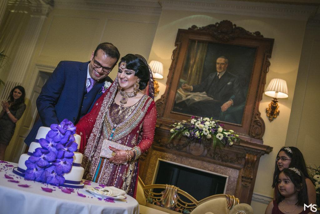 Hedsor-House-Muslim-Asian-Wedding-Photographer - 597_IMG_2714_www.aava_.co_.uk_.jpg