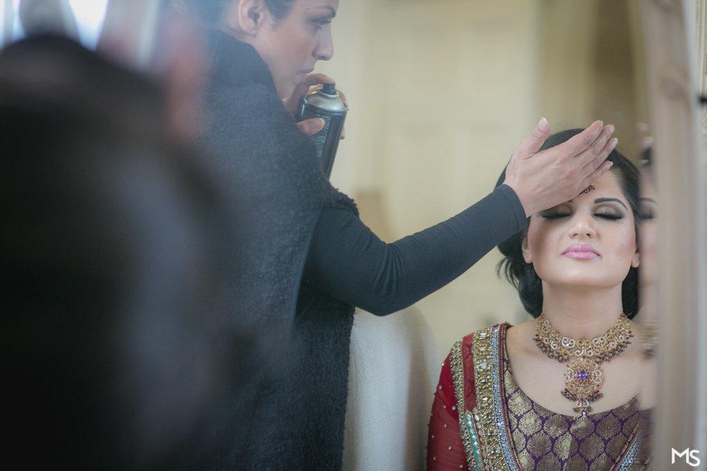 Hedsor-House-Muslim-Asian-Wedding-Photographer - 59__MG_5356_www.aava_.co_.uk_.jpg