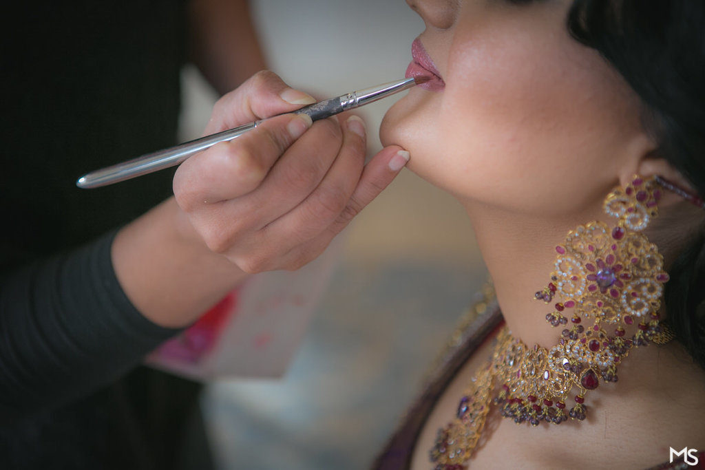 Hedsor-House-Muslim-Asian-Wedding-Photographer - 81__MG_1864_www.aava_.co_.uk_.jpg