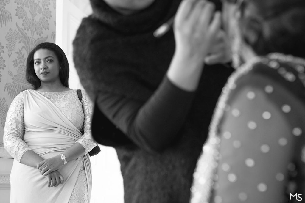Hedsor-House-Muslim-Asian-Wedding-Photographer - 87__MG_1873_www.aava_.co_.uk_.jpg