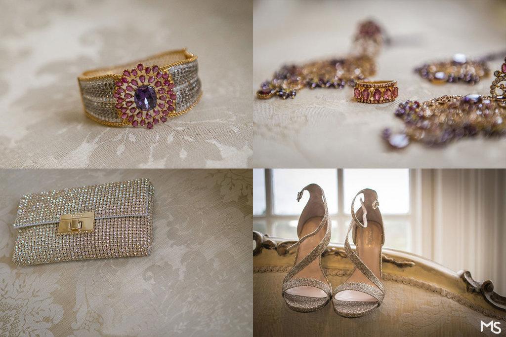Hedsor-House-Muslim-Asian-Wedding-Photographer - AAVA-Wedding-Photography-by-Masoud.jpg