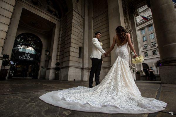Katrina_Sikh_Wedding_london - 037-038.jpg