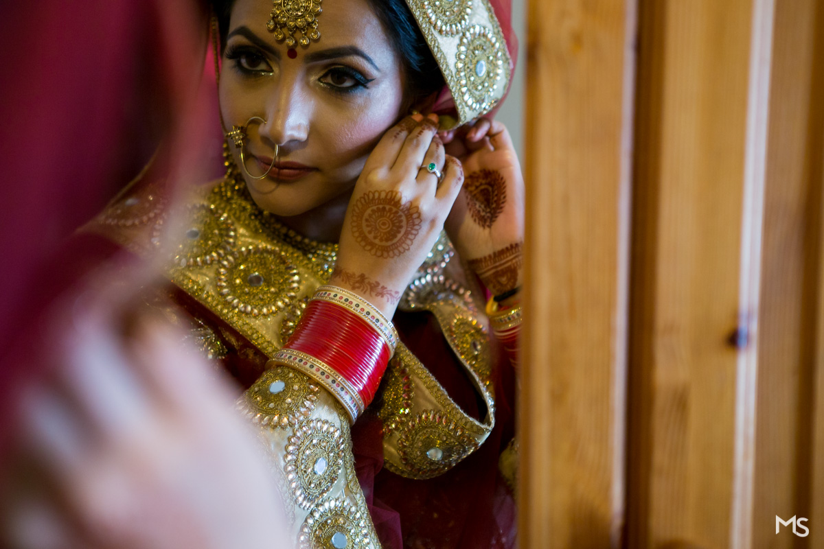 sikh-wedding-gravesend-gurji - 1-IMG_0474.jpg