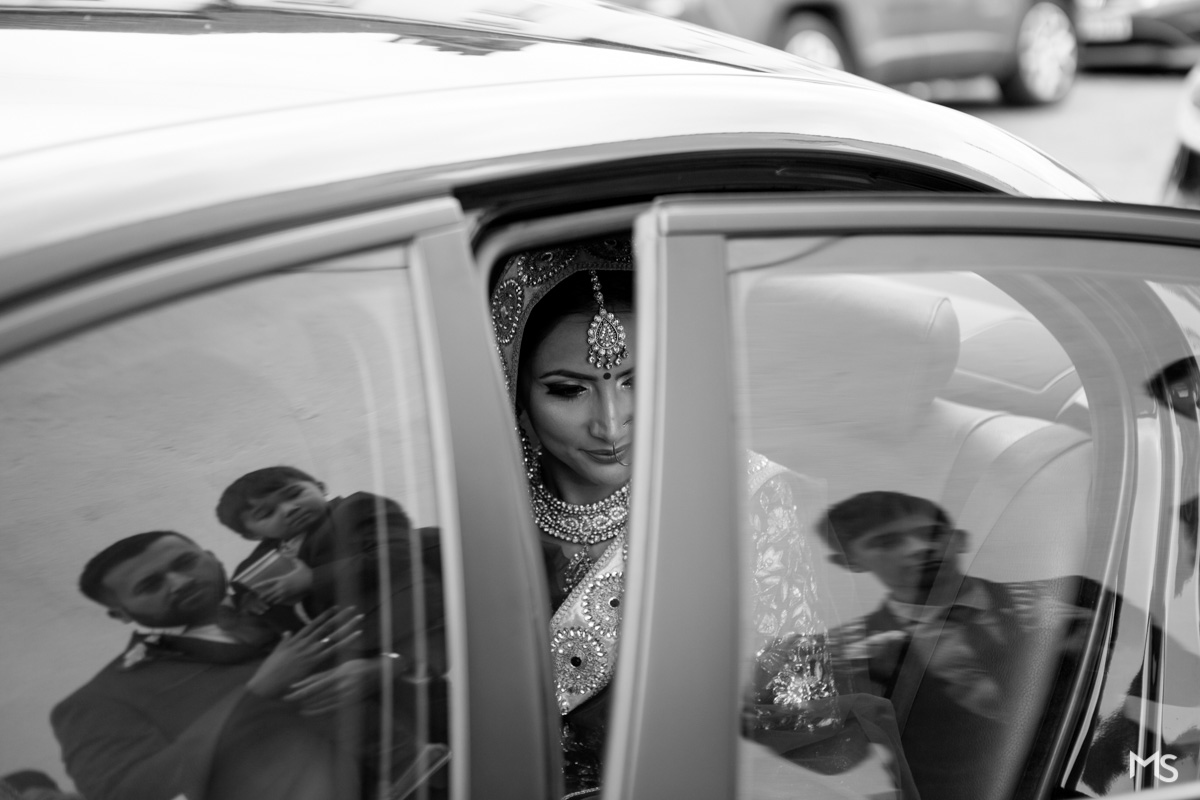 sikh-wedding-gravesend-gurji - 11-IMG_0805.jpg