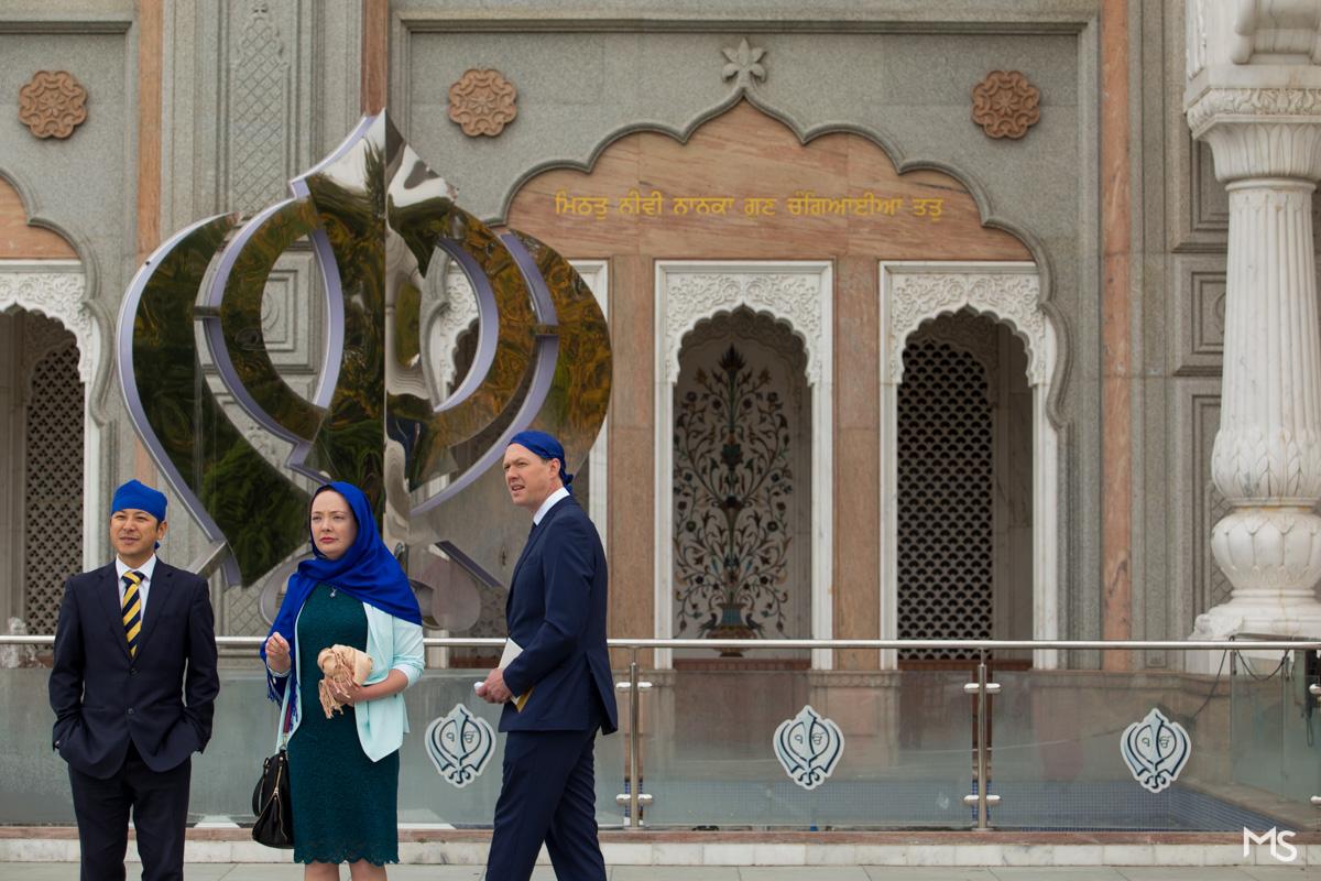 sikh-wedding-gravesend-gurji - 14-IMG_3094.jpg