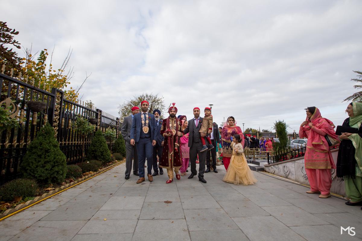 sikh-wedding-gravesend-gurji - 15-IMG_0879.jpg