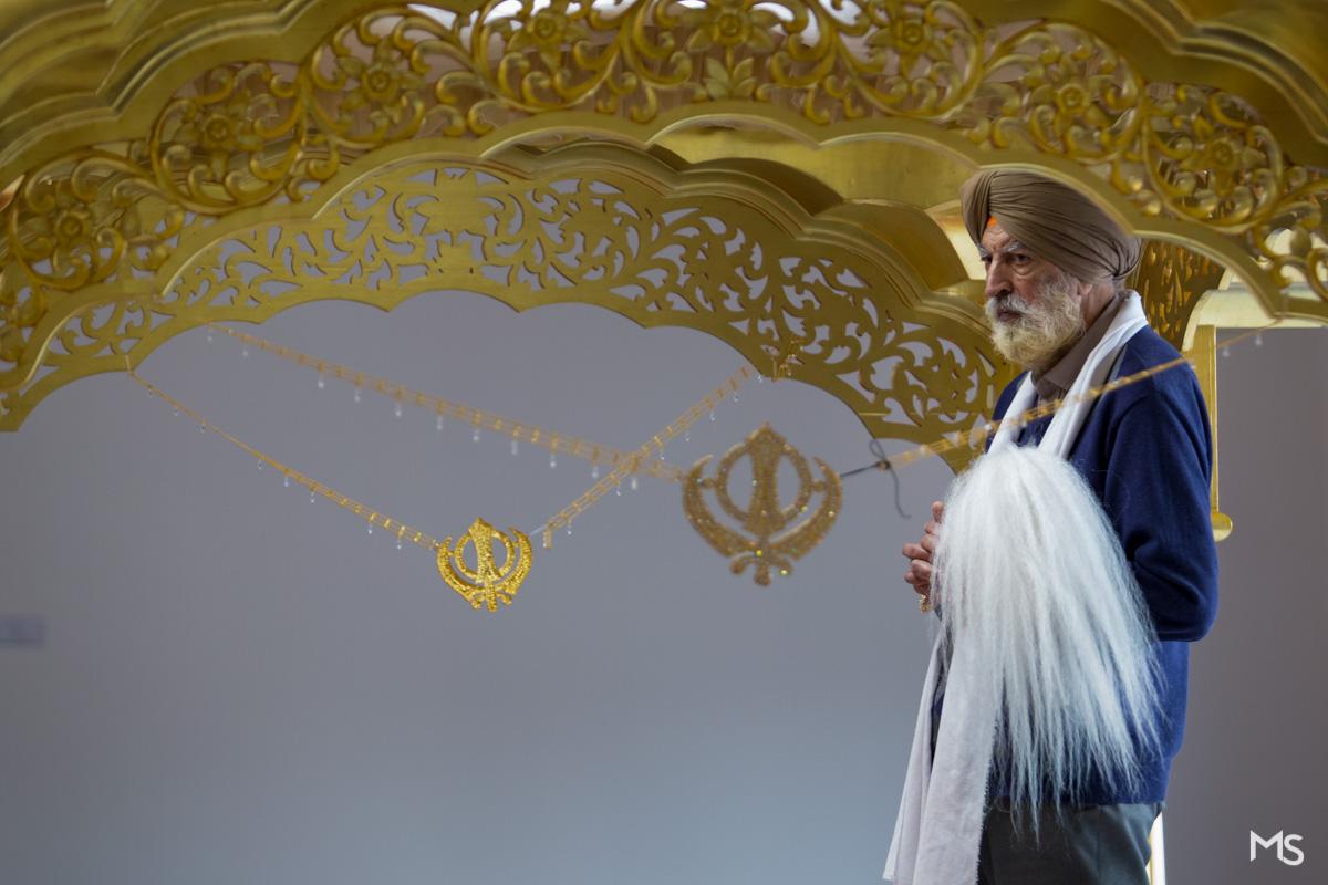 sikh-wedding-gravesend-gurji - 19-IMG_3294.jpg