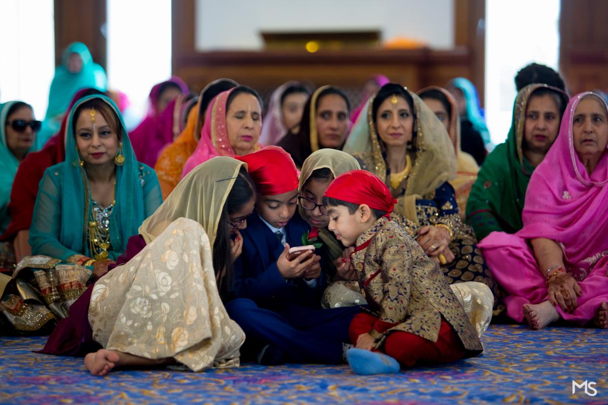 sikh-wedding-gravesend-gurji - 21-IMG_3329.jpg