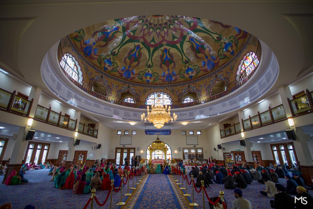 sikh-wedding-gravesend-gurji - 23-IMG_1000.jpg
