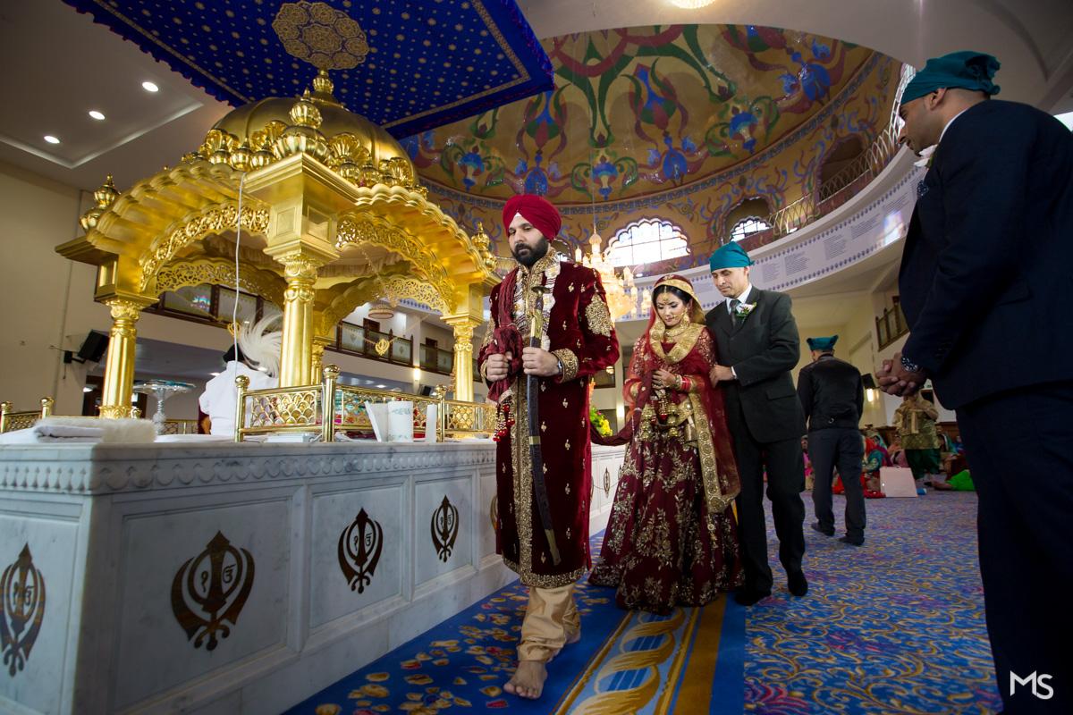 sikh-wedding-gravesend-gurji - 25-IMG_1013.jpg