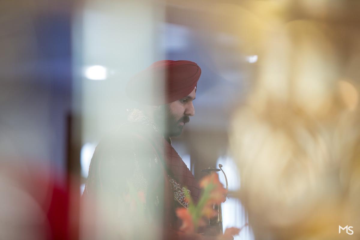 sikh-wedding-gravesend-gurji - 27-IMG_3473.jpg