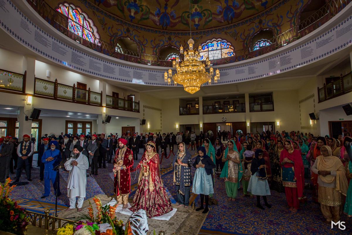 sikh-wedding-gravesend-gurji - 28-IMG_1055.jpg