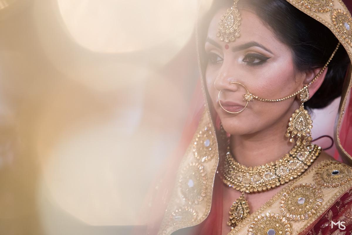 sikh-wedding-gravesend-gurji - 29-IMG_3551.jpg