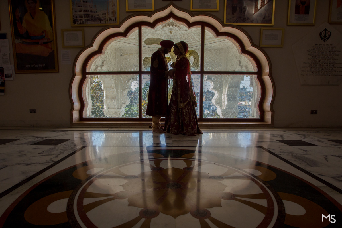 sikh-wedding-gravesend-gurji - 30-IMG_1258.jpg