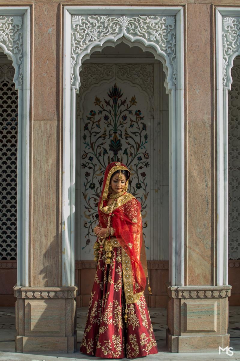 sikh-wedding-gravesend-gurji - 31-IMG_3672.jpg