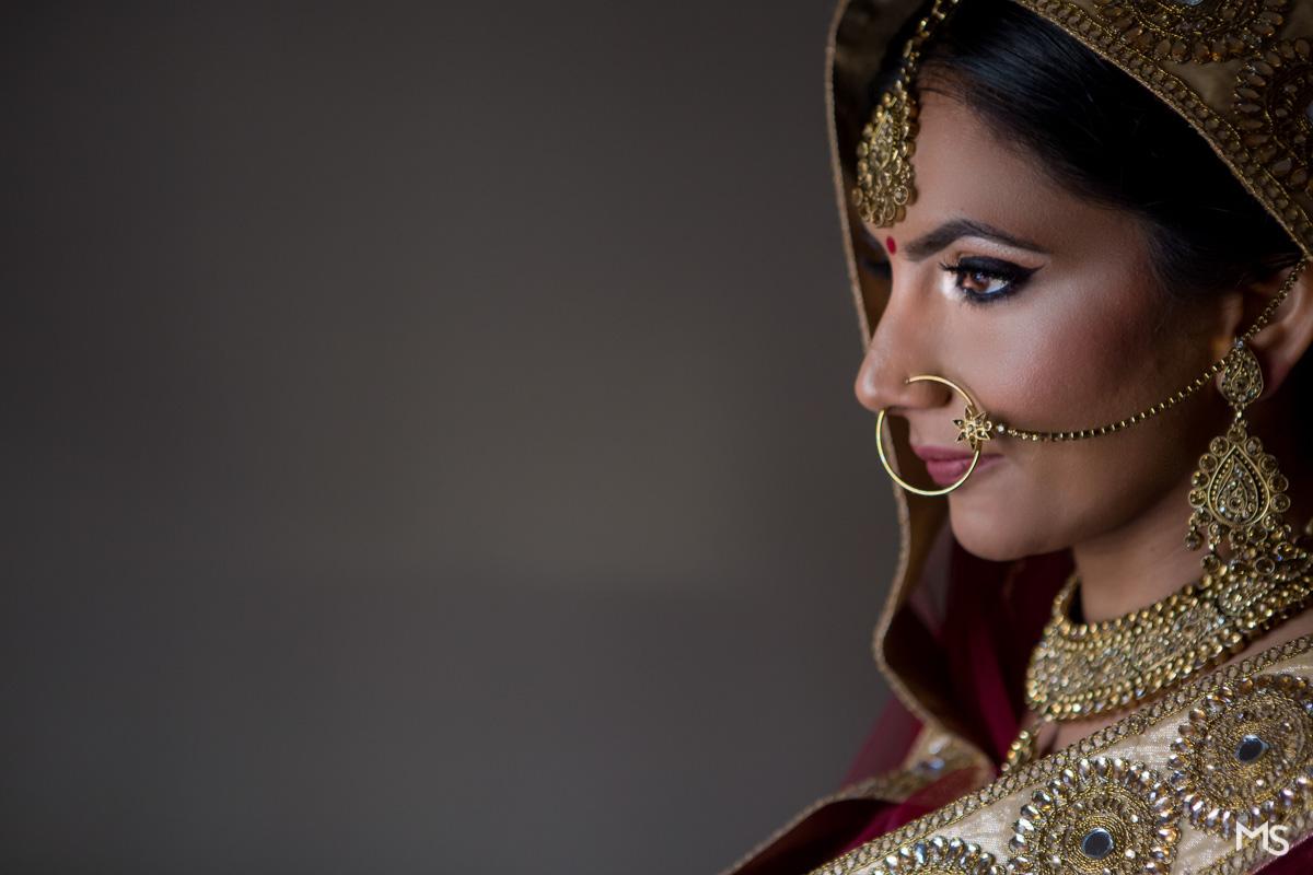 sikh-wedding-gravesend-gurji - 4-IMG_0527.jpg