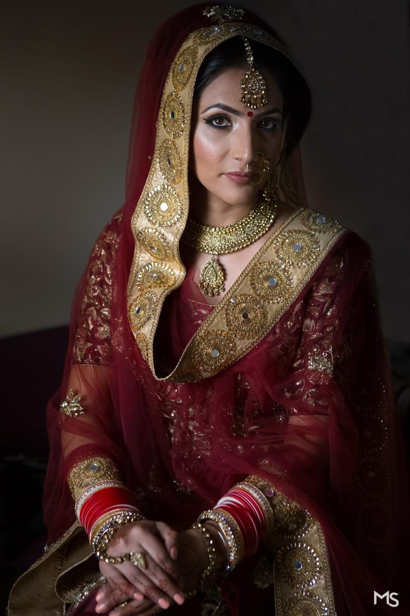 sikh-wedding-gravesend-gurji - 5-IMG_0560.jpg