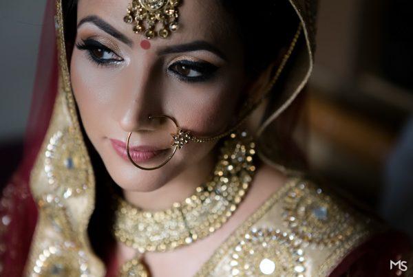 sikh-wedding-gravesend-gurji - 6-IMG_0564.jpg
