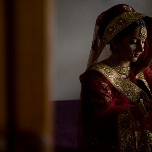 sikh-wedding-gravesend-gurji - 7-IMG_0571.jpg