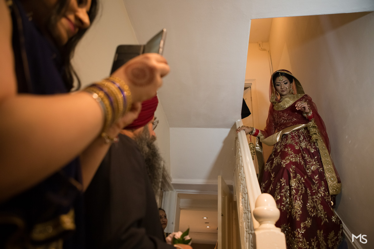 sikh-wedding-gravesend-gurji - 8-IMG_0591.jpg
