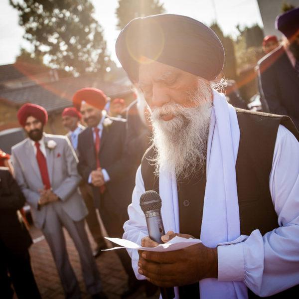 sikh_wedding_photography - 16IMG_4842Aava-Photography