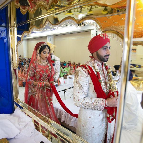 sikh_wedding_photography - 19-Sikh-Wedding-Photography