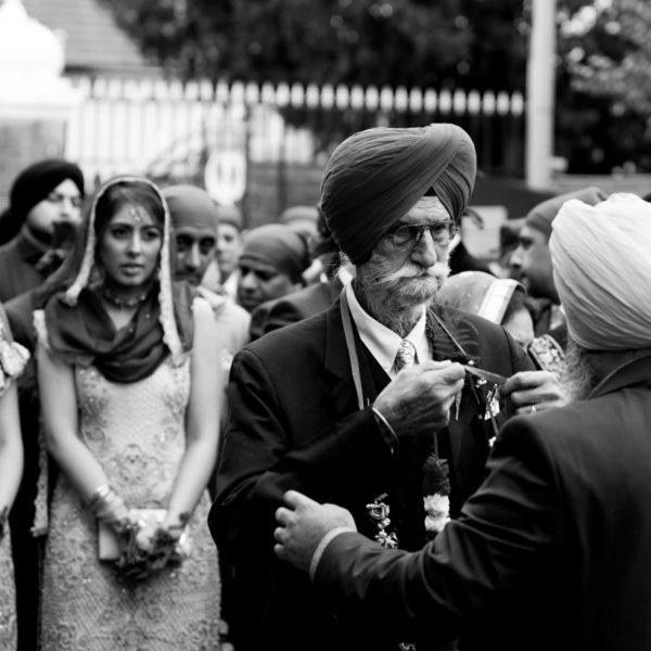 sikh_wedding_photography - 217_IMG_0188