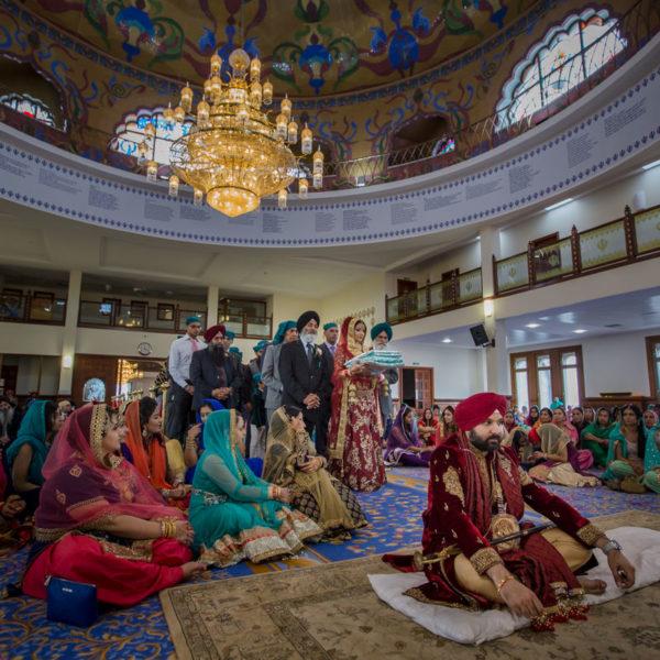 sikh_wedding_photography - 22-IMG_0985