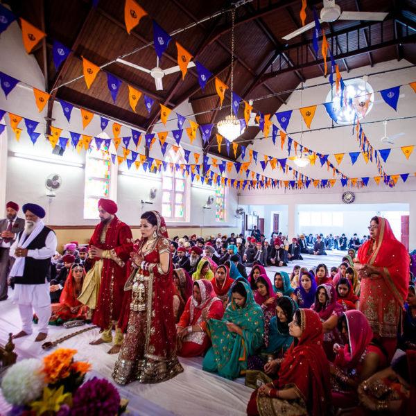 sikh_wedding_photography - 25IMG_5057Aava-Photography