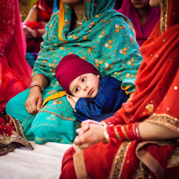 sikh_wedding_photography - 28IMG_5140Aava-Photography