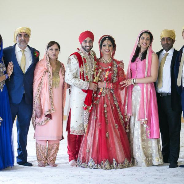 sikh_wedding_photography - 30-Sikh-Wedding-Photography