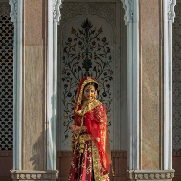 sikh_wedding_photography - 31-IMG_3672-1