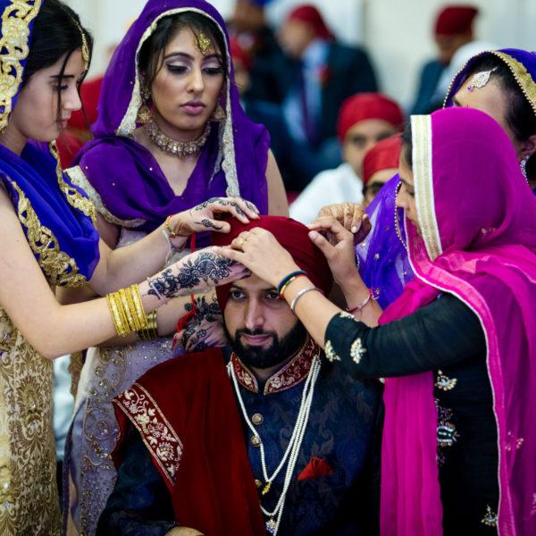 sikh_wedding_photography - 321_IMG_0400