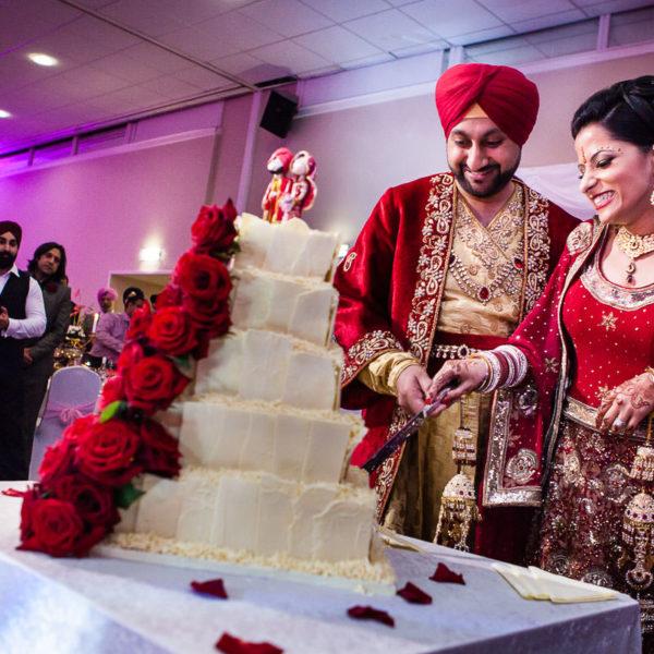 sikh_wedding_photography - 35IMG_5709Aava-Photography-1