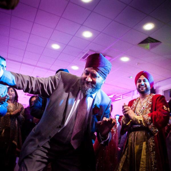sikh_wedding_photography - 38IMG_5839Aava-Photography