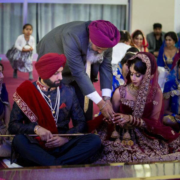 sikh_wedding_photography - 405_IMG_0560