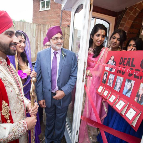 sikh_wedding_photography - 43-Sikh-Wedding-Photography