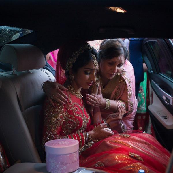 sikh_wedding_photography - 46-Sikh-Wedding-Photography