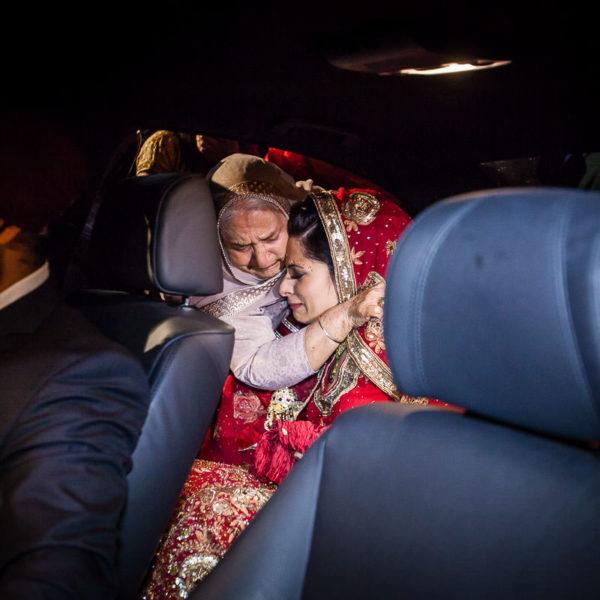 sikh_wedding_photography - 51IMG_6643Aava-Photography