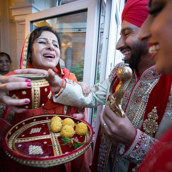 sikh_wedding_photography - 52-Sikh-Wedding-Photography