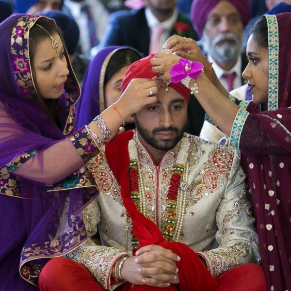 sikh_wedding_photography - 8-Sikh-Wedding-Photography