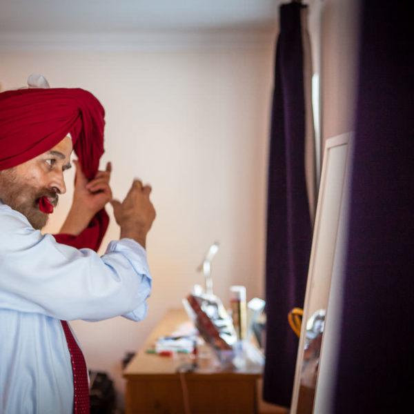 sikh_wedding_photography - 9IMG_4702Aava-Photography