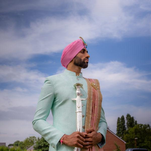 sikh_wedding_photography - IMG_2888