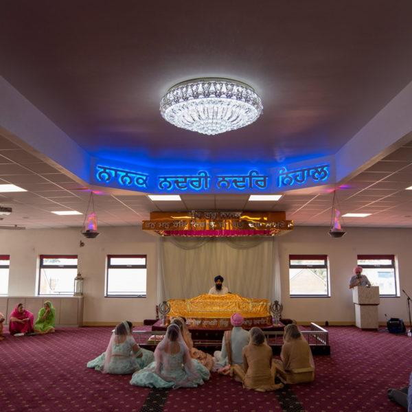 sikh_wedding_photography - IMG_3025-1