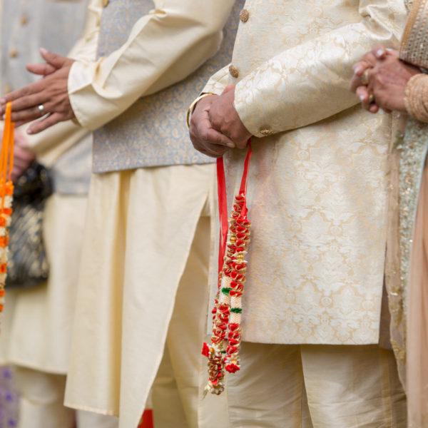 sikh_wedding_photography - IMG_3040-1